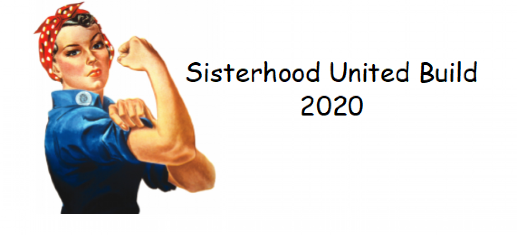 Sisterhood United